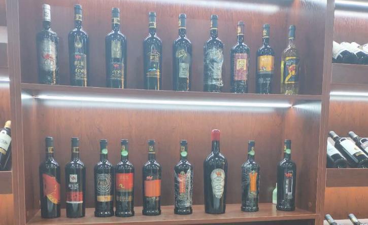 进口红酒加盟生意应该怎么做